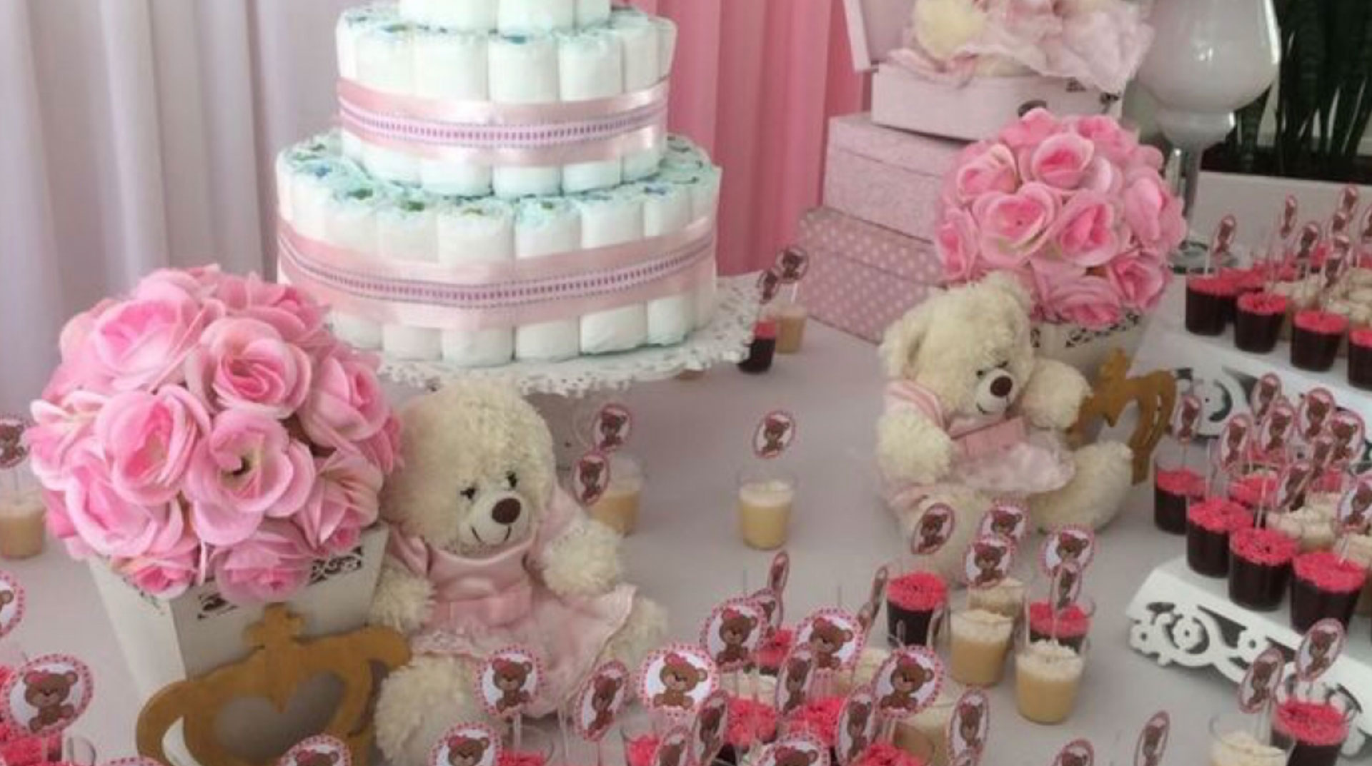 Baby Showers Round Rock Wedding Planner Party Planner And Event Planner